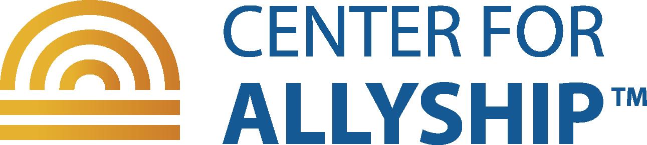 Center for Allyship